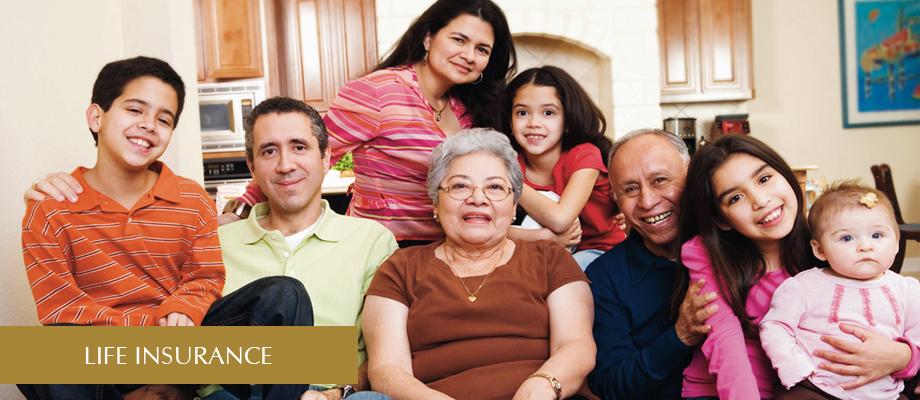 JL-Lune-Banner-Life-Insurance