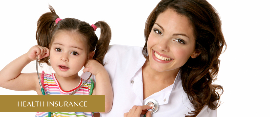 JL-Lune-Banner-Health-Insurance